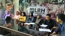 Forum Guru dan Ortu Dukung Perombakan Konsep Sekolah 8 Jam