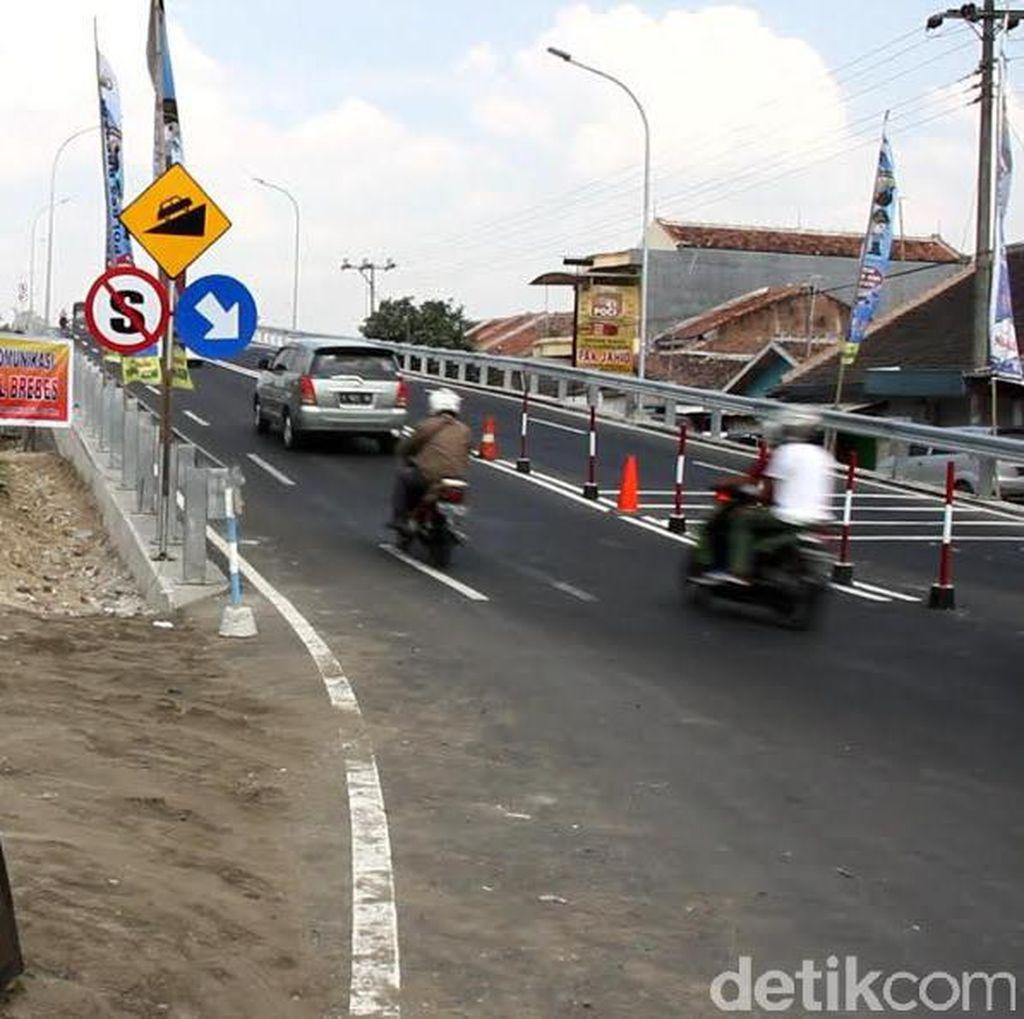 Telkom Belajar dari Trafik Jaringan Mudik Tahun Lalu