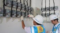 PLN Jamin Distribusi Listrik di Jabar Aman Selama Lebaran