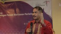 Sri Mulyani Liburan ke Labuan Bajo, Kalau Menteri Pariwisata Kemana Nih?