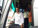Arus Balik, Menhub Minta Operasional Truk Ditunda Sampai 3 Juli