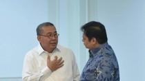 Ditangkap KPK, Ini Harta Kekayaan Gubernur Bengkulu
