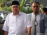 Kasus Suap Gubernur Bengkulu, KPK Geledah 7 Tempat