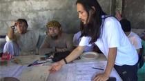 Cerita Sepak Terjang Maute Bersaudara di Marawi Filipina