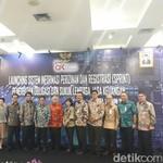 OJK Percepat Izin Penerbitan Obligasi dan Sukuk Emiten Bank