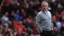Jose Mourinho Dituduh Gelapkan Pajak di Spanyol
