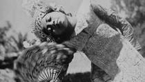 Kisah Penemuan Rekaman Karya Seni Bali dari Tahun 1928