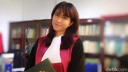 Berminat Melamar Lowongan Hakim? Siapkan Hal-hal Ini
