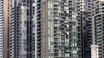 Harga Rumah di Kota Besar Australia Menurun