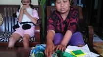 Kisah Tabungan Rosita yang Tidak Diakui Sekolah, Ini Kata Polisi