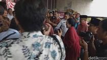 Megawati Hadiri Haul Bung Karno di MPR