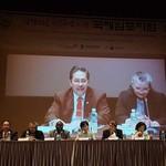 Paparkan Implementasi JKN-KIS, BPJS Kesehatan Go International