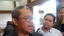 Gubernur Aher Mengaku Sulit Tolak Parsel Rengginang dari Warga