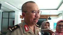 Polisi Tepis Isu Adanya Unsur Politik di Kasus Beras PT IBU