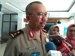 Pasca Teror di Polda Sumut, Polri Waspadai Serangan Teroris Susulan