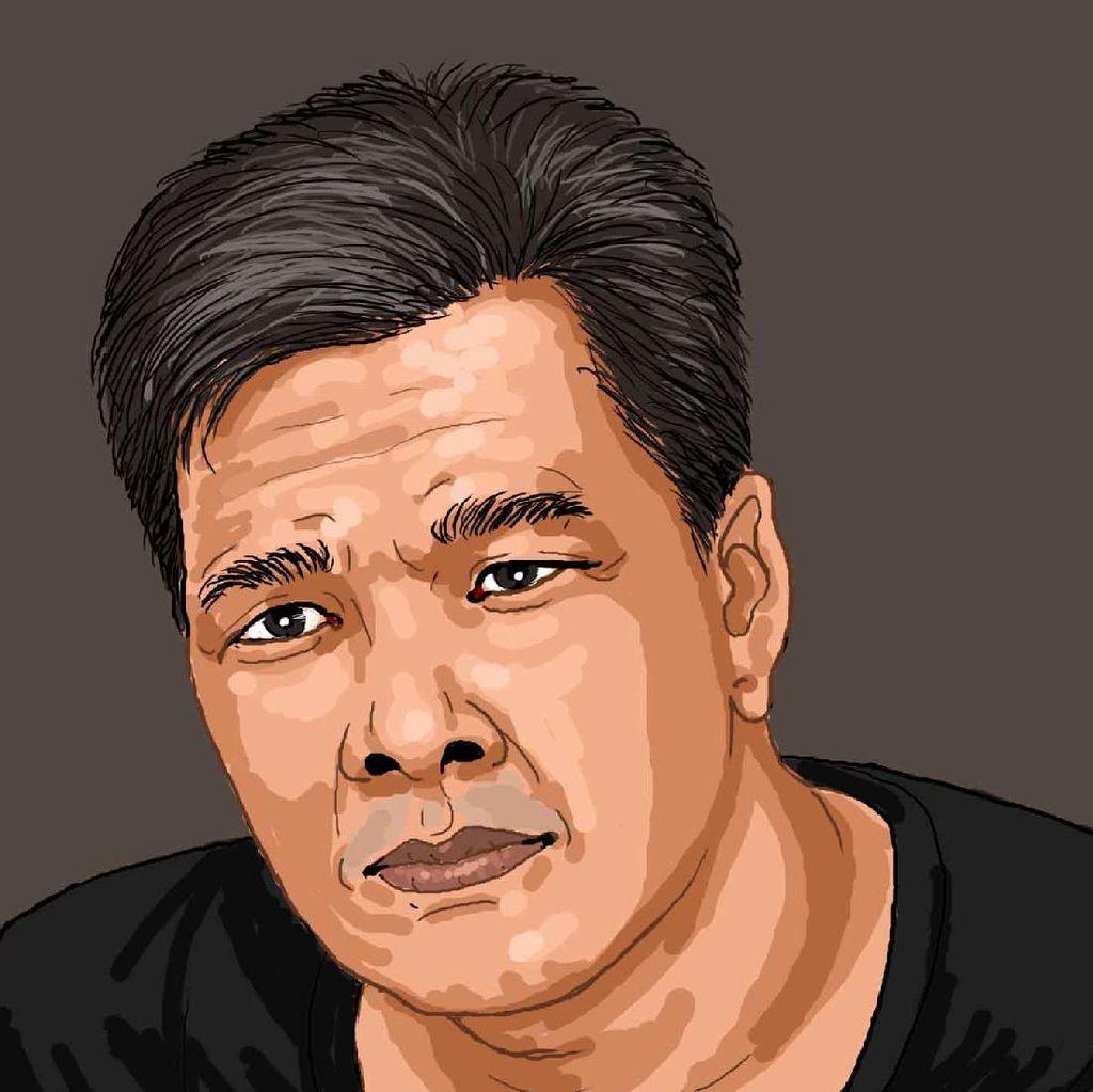 Ulang Tahun Jakarta dan Revolusi Kota