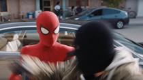 Spider-Man: Homecoming, Bab Baru Si Pahlawan Laba-Laba yang Menyegarkan