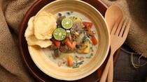 Nyaris Punah, 6 Makanan Khas Betawi Ini Semakin Jarang Ditemukan