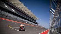 [Kuis] Sirkuit MotoGP Apakah Ini?