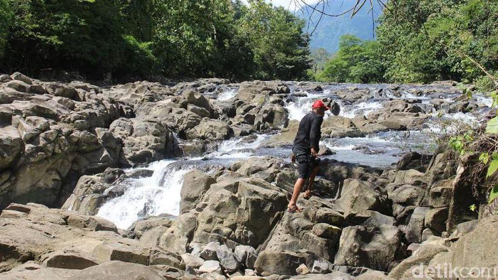 Pulang Kampung ke Sulawesi Selatan, Nikmati Keajaiban Alamnya