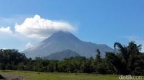 Tour de Merapi, Jelajahi Desa Wisata Sleman dengan Bermotor