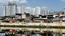 Jakarta Tergolong Paling Buruk di Dunia Soal Harga Sewa Hunian