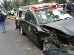 Kapolda Apresiasi Polresta Depok Tangkap Napi Bajak Mobil Kejari