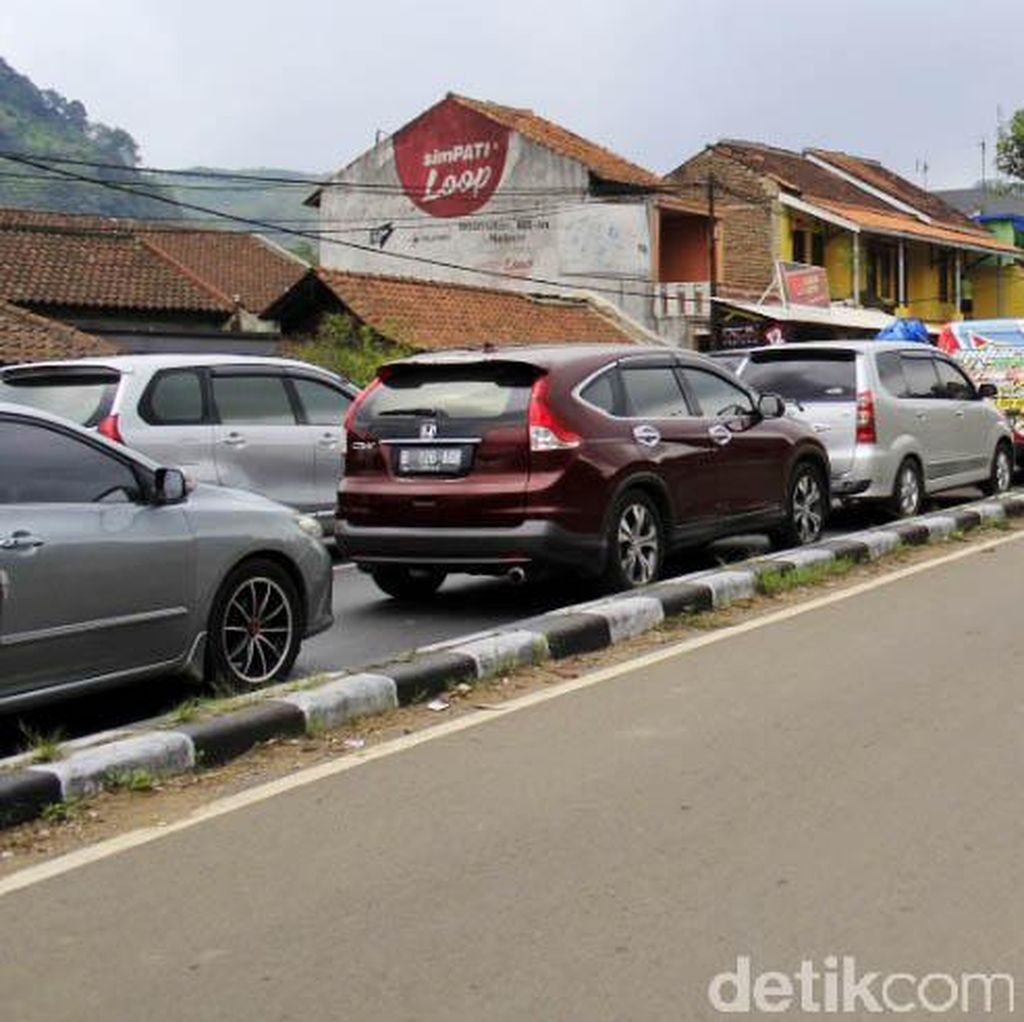 Kapolda Jatim Prediksi Puncak Arus Mudik ke Jawa Timur Malam Ini