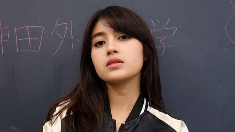 Nabilah JKT48, Makin Cantik Aja!