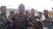 Pansus Persoalkan 17 Penyidik KPK, Wakapolri: Masalah Administrasi