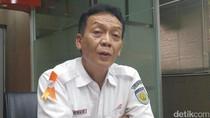 KAI akan Pecat Oknum Karyawan yang Terlibat Praktik Calo di Gambir