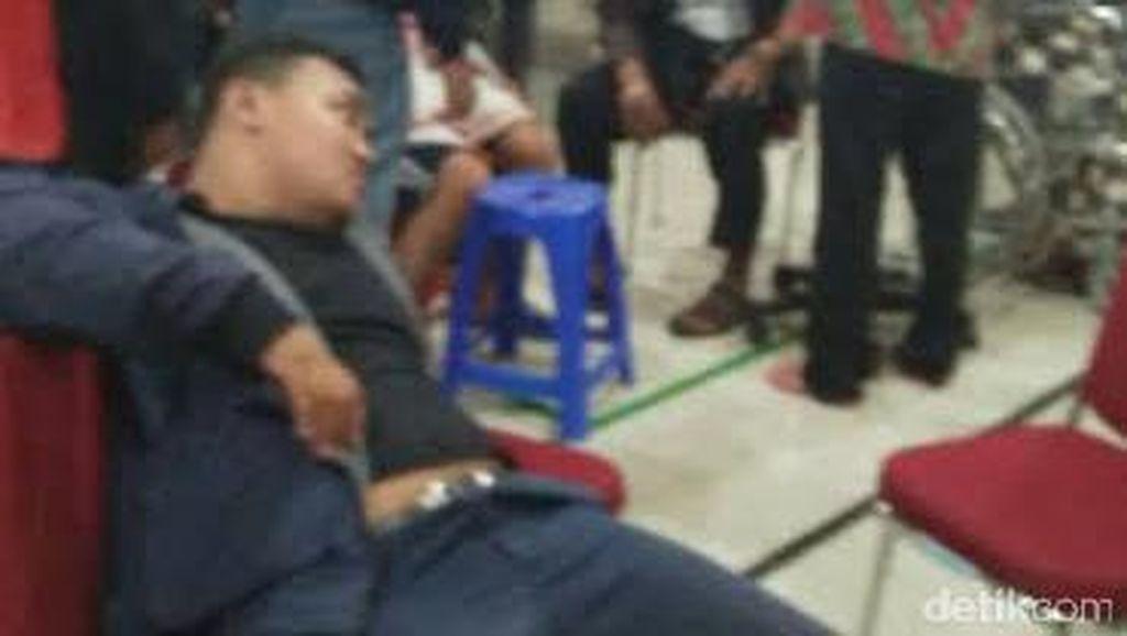 Puluhan Warga di Boyolali Diduga Keracunan Menu Acara Buka Bersama