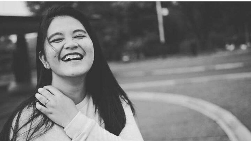 Pamer Cincin di Instagram, Kahiyang Ayu: I Said Yes