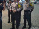 Lampung Selatan Aman, Tak Ada Penumpukan Penumpang di Bakaheuni