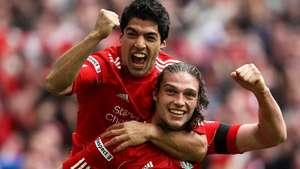 950 Juta Poundsterling, Salah, dan Ambisi Gelar Premier League Liverpool