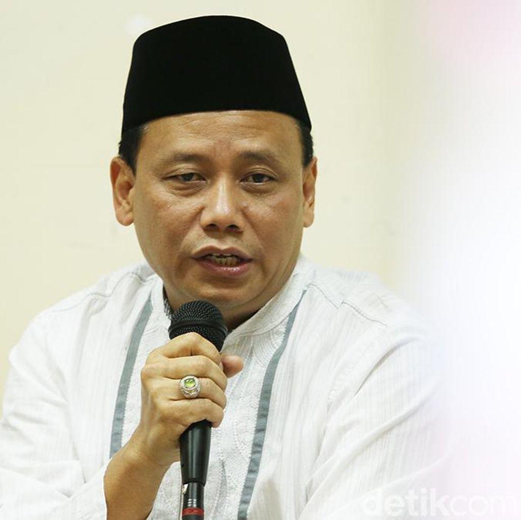 Bawaslu Rekomendasikan Pembatalan Calon Bupati Jayapura