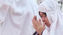 Dari Eropa ke Eropa, Risma Ingin Lebaran di Surabaya