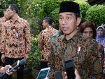 Marak Aksi Bully oleh Anak, Jokowi: Harus Dihilangkan!
