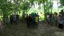 Korban Kecelakaan di Probolinggo Dapat Santunan dari Jasa Raharja