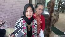 Kedatangan Jokowi Jadi Suntikan Semangat Bagi Solihin GP