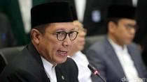 Menag: Pemerintah Zalim Jika Taruh Dana Haji di Bawah Bantal