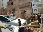 Upaya Teror di Masjidil Haram, Iran Tawarkan Bantuan ke Saudi