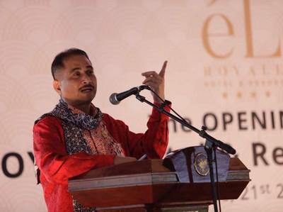 Syarat (Pariwisata) Indonesia Jadi Juara Dunia