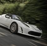 Performa Ganas Dari Mobil Tercepat Tesla