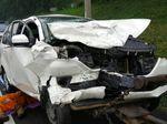 2 Mobil Tabrakan di Tol Cipularang, 13 Orang Terluka