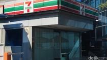Perjalanan 7-Eleven di RI, dari Booming Hingga Tutup