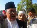 Momentum Idul Fitri, Gubernur Aher Ajak Warga Tingkatkan Ibadah