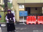 Polisi Gerebek Percetakan Buku ISIS di Medan, 4 Orang Ditangkap