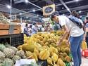Promo Seru Berbagai Toko Baru di Transmart dan Carrefour