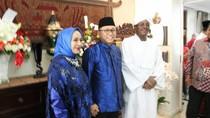 Selepas Ramadan, Ketua MPR Minta Masyarakat Bisa Kendalikan Hoax